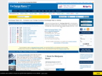Exchange Rates UK reviews