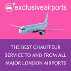 Exclusive Airports reviews