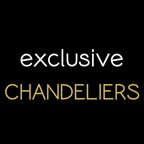 Exclusive Chandeliers reviews