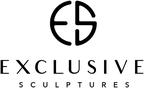 Exclusive Sculptures reviews
