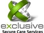 Exclusive Secure Care Services reviews