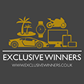 Exclusive Winners reviews