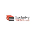 Exclusive Writer UK reviews