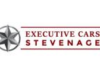 Executive Cars Stevenage Ltd reviews