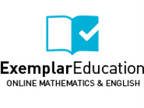 Exemplar Education reviews