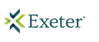 Exeter Finance reviews