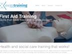 Exigo Training Ltd. reviews