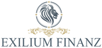 Exilium Finanz GmbH reviews