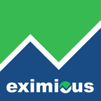 Eximious Sales reviews