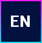 Exit Nodes reviews
