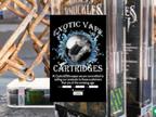 Exotic420thcvapes reviews