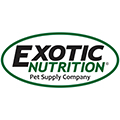 Exotic Nutrition reviews