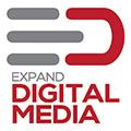 Expand Digital Media reviews
