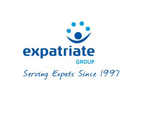 Expatriate Healthcare reviews