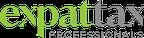 Expat Tax Professionals LLC reviews