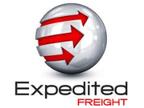 ExpeditedFreight.com reviews