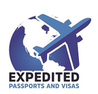 Expedited Passports & Visas reviews