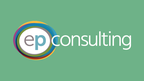 Expert Pensions Consulting reviews