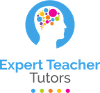 Expert Teacher Tutors reviews
