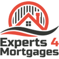 Experts 4 Mortgages reviews