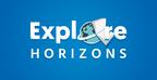 Explore Horizons reviews