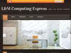 Express Computing reviews