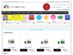 Express Ink Cartridges reviews