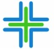 Express Pharmacy reviews