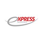 Express Recruitment reviews