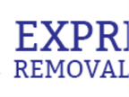 Express Removals 247 reviews