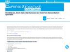 Express Stocktake reviews