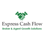 Express Cash Flow reviews