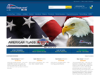 Express Flags reviews