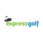 ExpressGolf.co.uk reviews