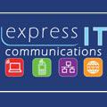 Express IT Communications reviews