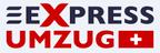 Expressumzug reviews