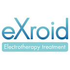 Exroid Electrotherapy Treatment reviews