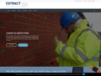 Extract Insulation Ltd reviews