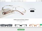 Extra Optical reviews