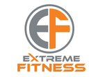 Extreme Fitness reviews