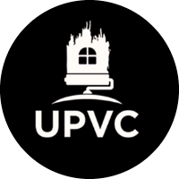 UPVC Renovations reviews