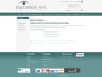 Eyecare Partners reviews