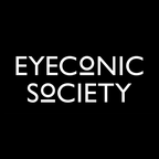 Eyeconic Society reviews