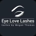 Eyelovelashes reviews