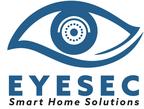 Eyesec reviews