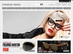 Eyewear Vision reviews