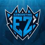 EzBoosting reviews