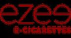 Ezee E-cigarettes reviews