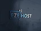 EZEHost reviews