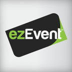 ezEvent reviews